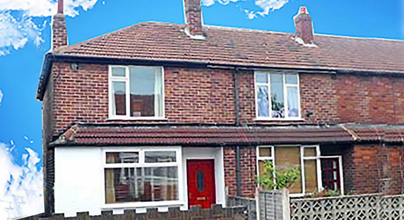 Mythbusting – how much do estate agents manipulate property photos?