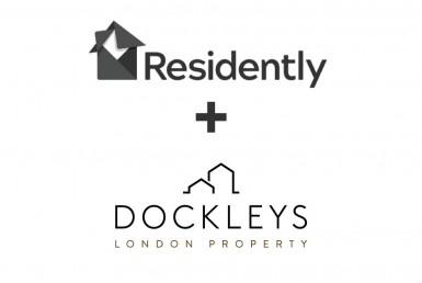 let property in london dockleys.com