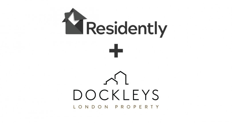 Ever dreamed of having a consistent income from your London properties?