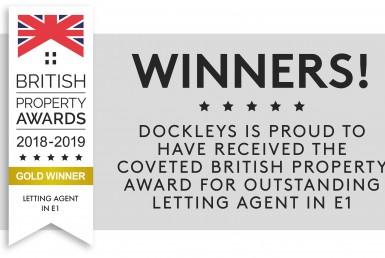 let property in east london e1 award winning estate agent dockleys.com