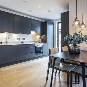 buy and sell property in bow e3