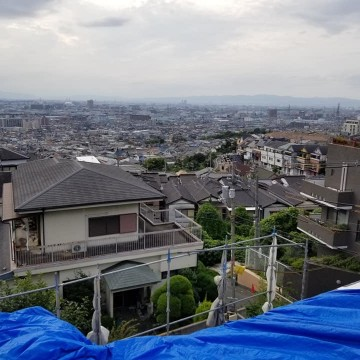 Japanese self build what you need to know